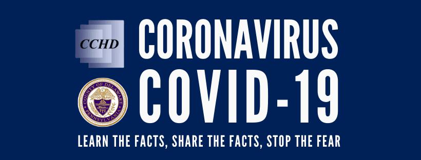 coronavirus-banner-3