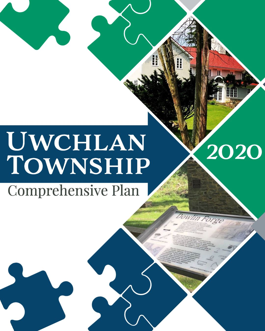 Comp Plan Cover (1)
